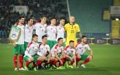 В Беларус не са оптимисти за мача срещу България