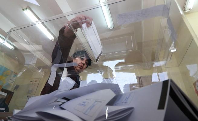 Избори 2017: Имаше ли изненади