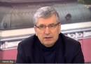 Илиян Василев: Пеевски е едва ли не нашият Стив Джобс