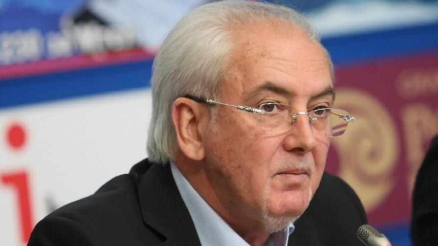 Лютви Местан иска касиране на изборите, АБВ - забрана на ДОСТ