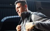 Ман Сити прави Алексис Санчес най-добре платения играч в Премиършип