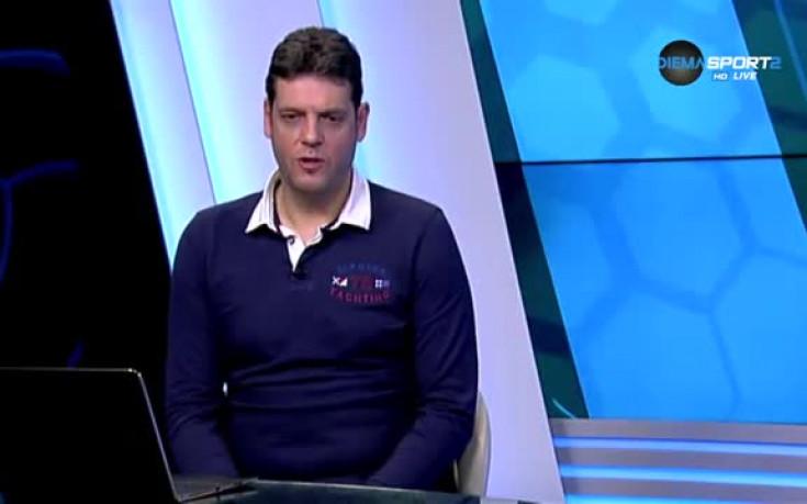 Константинов: Никой няма гарантирано място в националния отбор