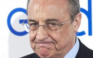 Решено е: Реал Мадрид ще харчи пари през лятото