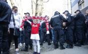 Търгът за активите на ЦСКА<strong> източник: LAP.bg, Любомир Асенов</strong>
