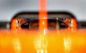 Алонсо не изпитва завист към Ферари