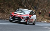 Hyundai Racing Trophy<strong> източник: knowbox</strong>