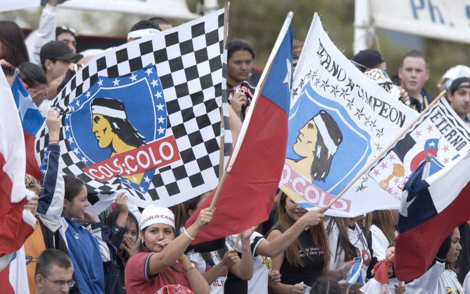 Куриоз: Отбор пропътува 1500 км за мач, без да знае, че е отменен