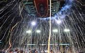 Северна Каролина триумфира в шестата в историята си титла от колежанското баскетболно първенство в САЩ - NCAA<strong> източник: Gulliver/GettyImages</strong>