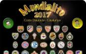 Представят децата на Левски за Mundialito 2017