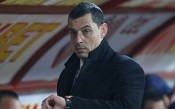 Александър Томаш: Мачът за Купата е бонус за нас в този момент
