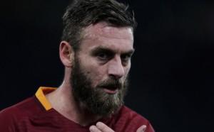 Капитанът на Рома: Искахме да ни се падне някой друг