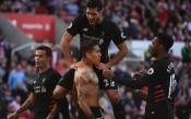 Ливърпул приключва сезона в Сидни