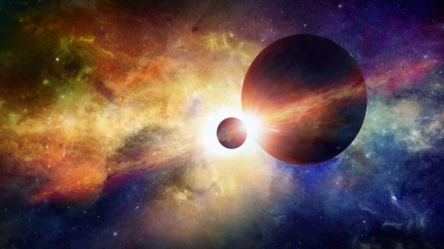 Ретрограден Меркурий - 7 неща, които може да се случат