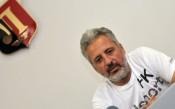 Скандали в Локо Пд, Бащата си тръгна ден преди мача с ЦСКА