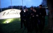 Взривовете в Дортмунд - много професионално и добре планирано действие
