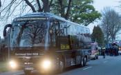 Нова актуална версия за нападението срещу Борусия