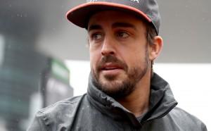 Алонсо захвърля Гран При на Монако заради Инди 500