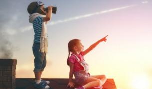 Доклад: Някои деца в България нямат детство