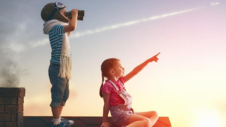 Експерт: Българското дете е умно, но объркано