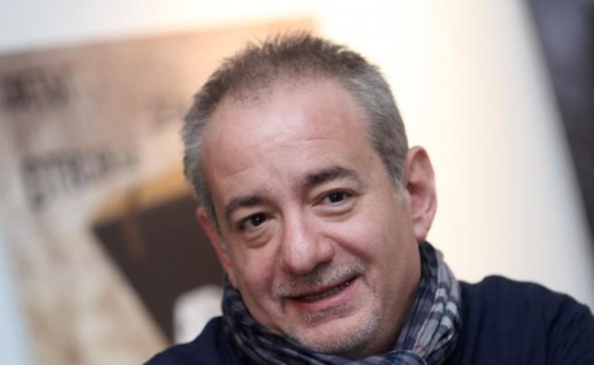 Българската режисура ще бъде преставена в Кан за пръв път от 1988г.