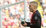Накъде оттук нататък за Милан?<strong> източник: Gulliver/Getty Images</strong>