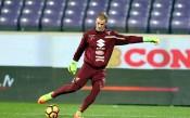 Торино иска бърз отговор от Сити за Джо Харт