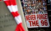 28 години от трагедията в Хилзбъро<strong> източник: Gulliver/GettyImages</strong>