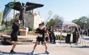 Варненска доминация във Великденския крос<strong> източник: Gong.bg, Радка Минчева</strong>