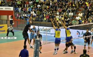 Пети мач ще реши българския волейболен финал в Аржентина