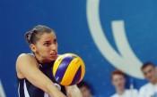 Елица Василева: Не очаквахме така да сломим Белгия