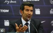 Фиго вярва в успеха на Реал срещу Байерн
