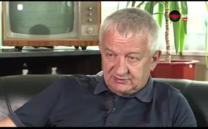 Крушарски мълчи за бъдещето на треньора, иска време