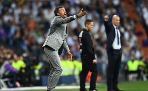 Барселона срази Реал в последната секунда