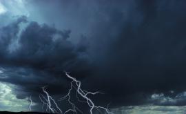 <p>Страшна буря съсипа стотици хиляди декари край Нова Загора</p>