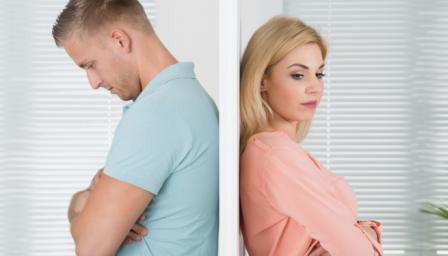 3 неща, които могат да разрушат брака