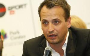 Шеф на Зауерланд очаква победа на Кличко над Джошуа