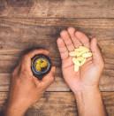 Защо B12 е най-сложният и важен за тялото витамин: разказва диетологът Райна Стоянова