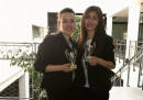 Да помогнем на Нели и Маги да прославят България