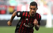 Гатузо остава голямата звезда на Милан резерва срещу Лудогорец