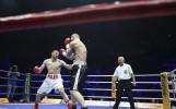 Пак с нокаут! Тервел Пулев смаза от бой поляк в София
