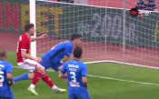 Левски - ЦСКА 0:3 /репортаж/