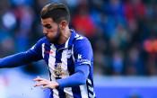 Оплакване за сексуално насилие срещу желан от Реал играч