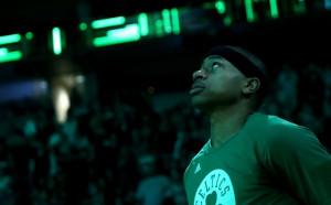 Бостън спечели първия избор в драфта на НБА