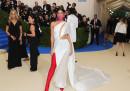 """Гафовете на модните """"Оскар""""-и и още..."""