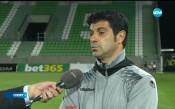 Спортни новини (02.05.2017 - централна емисия)
