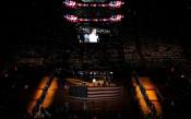 НБА играчите висят за световните квалификации в баскетбола