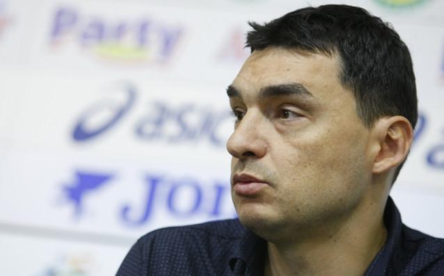 На 13 февруари (вторник) отборът на Левски София приемаЦСКА, в