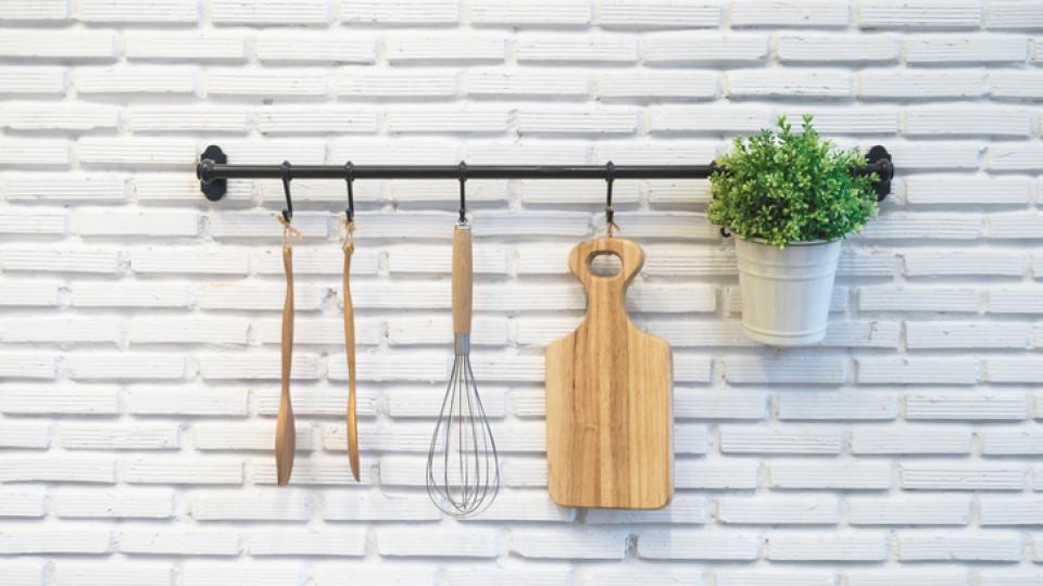 Как да пестим в кухнята: лесни трикове и съвети