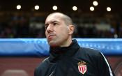 Жардим: Искам Мбапе да остане в Монако
