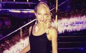 Дария Клишина<strong> източник: instagram.com/dariaklishina</strong>